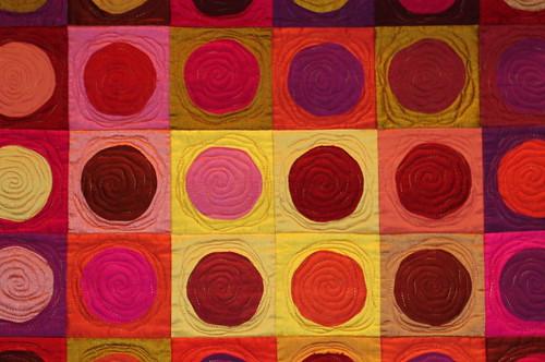 Lancaster Quilt Show 2011 8