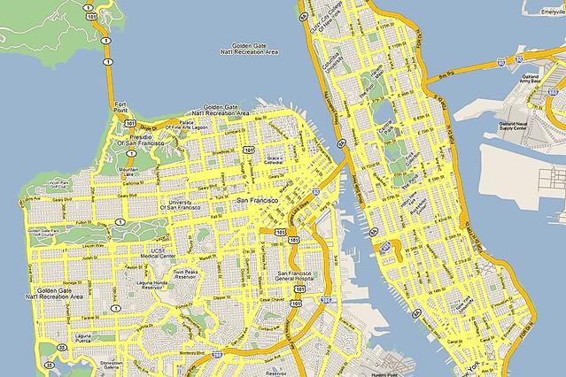On Grid S Birthday Beautiful Manhattan Maps Metropolis Wsj