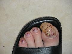 nails 3-7-11 051 (kellt2010) Tags: long very toenails