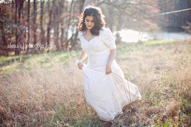 024snowwhite-bridal
