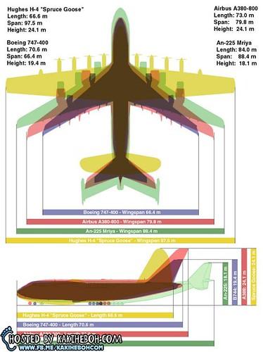airbusA380 (3)