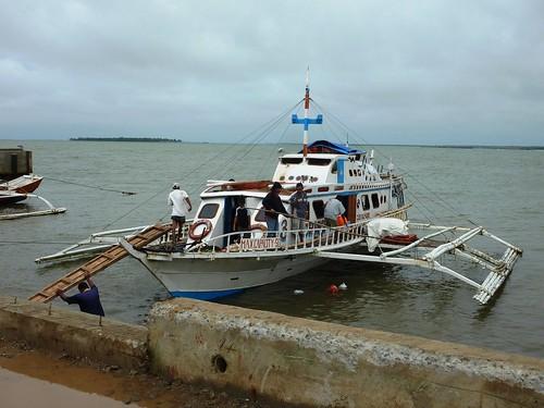 Bantayan-Negros-bateau (27)