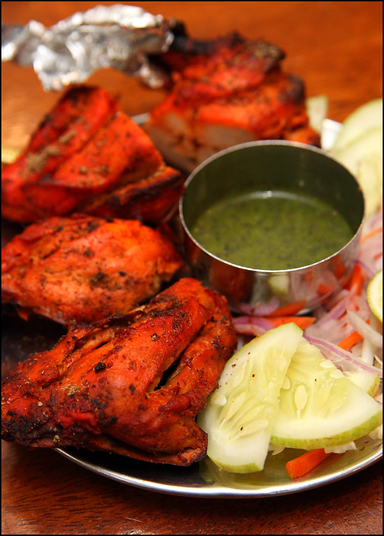 half-tandoori-chicken
