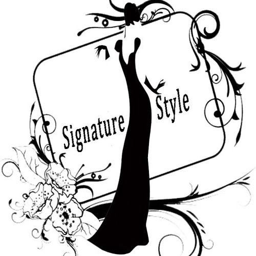 signature style sign v1