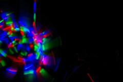 M1068501 (scienceatlife) Tags: sun mar all with images m beginning faire maker 13th illuminator 2011 imaginator