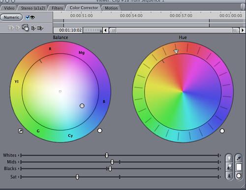 Screen shot 2011-03-25 at 14.50.30