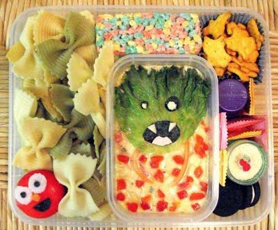 bento_lunches_27