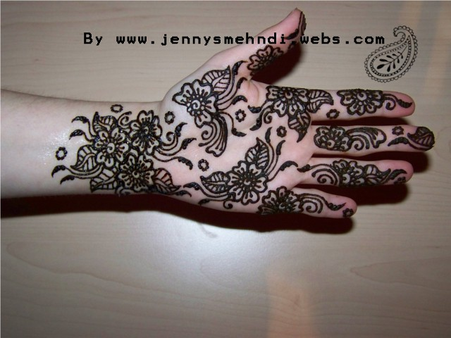 Bridal Mehndi Yorkshire : The world s most recently posted photos of sikh and tattoo