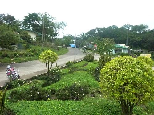 Negros -Bacolod-Savador-San Carlos (104)
