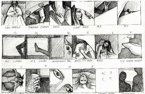 N&E storyboard1