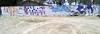 rekr kel risk basic (rekronce) Tags: graffiti risk kel rgv basik rekr