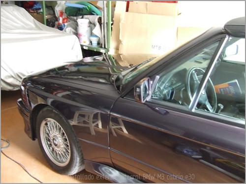 BMW M3 e30 cabrio-01