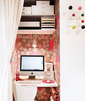 closet-after-pretty_300-realsimple-1