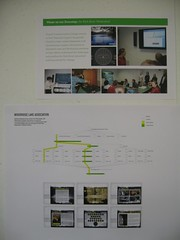 IMG_0996 (valkiriadesign) Tags: watershed environment interactive informationdesign 2010 2011 sequentialgraphics crystalcote laurakovac