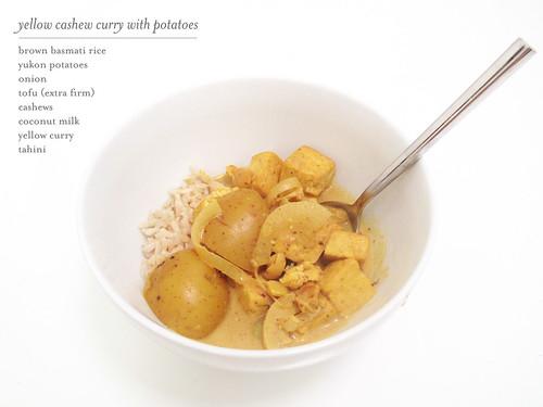 CurryA