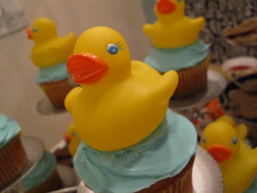 The World\'s Best Photos of cupcakes and rubber - Flickr Hive Mind