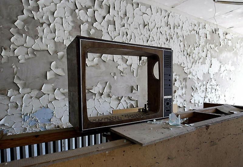 Chernobyltragedy1986-31