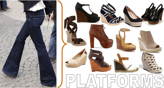 Platform Craze 2