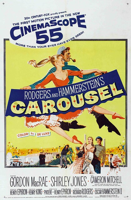 Copy of </p><p> </p><p>Carousel1956LRG