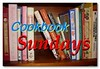 cookbooksundays