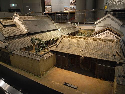 国立民族学博物館@万博記念公園-30