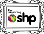 SHP - London Homeless Charity