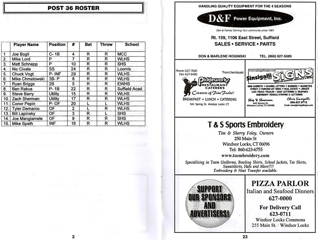 0294 - APR 4, 2011 - AMERICAN LEGION BASEBALL - 04.2010-11