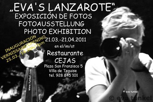 Lanzarote_6
