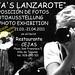 Lanzarote_2