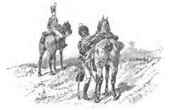 Tenth Royal Hussars - 07