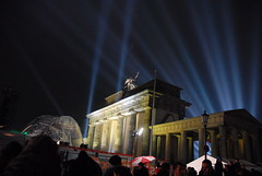 MWO_8030 (DigitalTribes) Tags: berlin night germany de europe sylvester fireworks newyear dt 2010 2011 digitaltribes markoneil