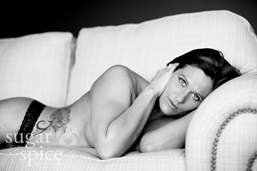 Darbi G Photography-kansas city boudoir photographer-102