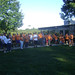 Patterson-Park-Playground-Build-Akron-Ohio-006