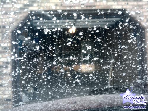 04/03/11 snow