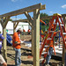 Brentnell-Recreation-Center-Playground-Build-Columbus-Ohio-015