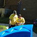 Yawkey-Club-of-Roxbury-Playground-Build-Roxbury-Massachusetts-144
