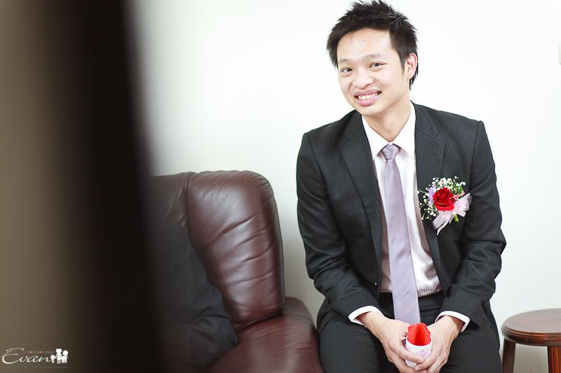 [婚禮紀錄]博海&家禎文定_063