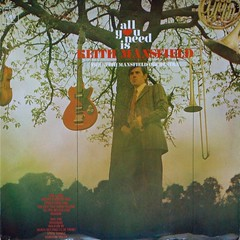 """All You Need Is.....Keith Mansfield""   LP (Abaraphobia) Tags: music fashion 60s album vinyl kitsch retro suit cover soul orchestra trendy lp funk record 1960s 1968 hip sleeve sixties breaks musiclibrary beats boogaloo allyouneedislove easylistening kpm soulthing keithmansfield funkyfanfare cbs63426"