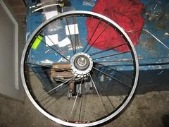 IMG_8417 (cyclea2b) Tags: speed 5 sachs pentasport