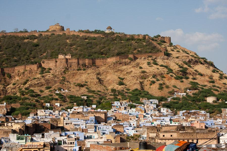 Rajasthan 2010 - Voyage au pays des Maharadjas - 2ème Partie 5598379673_c6586fe72b_o