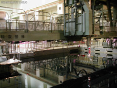 Fukushima 1 Nuclear Power Plant_37