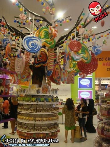 kedai_gula-gula (24)