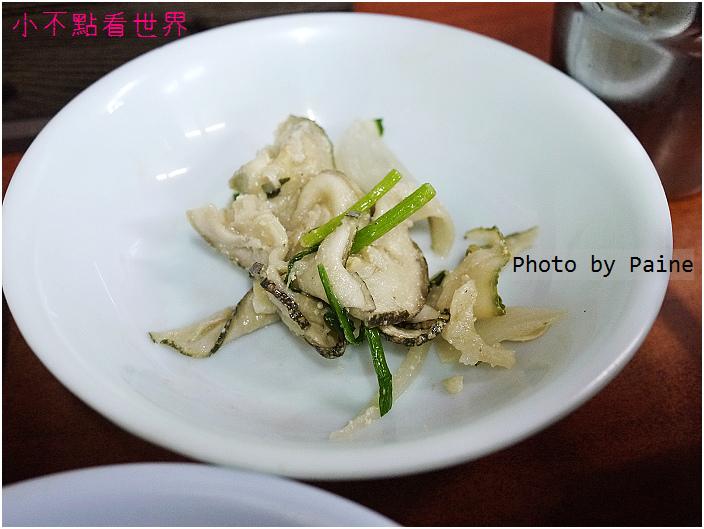 烤鯖魚石首魚套餐 (17).jpg