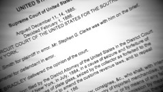 United States v. Boyd, slanted
