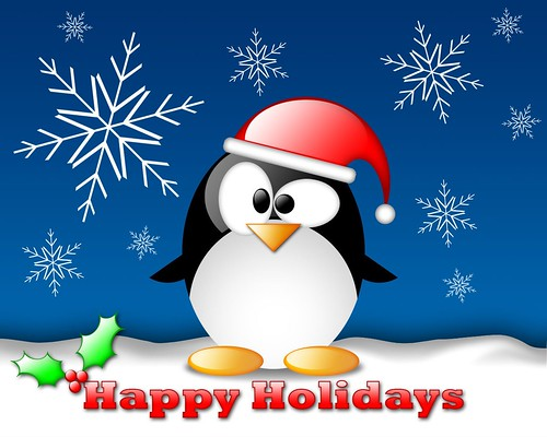 happy-holidays-tux-thumb_306x245