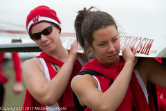 NCAA Rowing (n8xd) Tags: park girls lake girl minnesota wisconsin female four boat women university state michigan 4 8 row womens sleepy crew rowing oar ncaa eight hollow novice microwavephoto