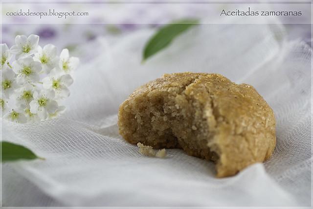Aceitadas zamoranas_2