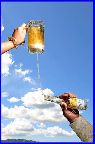 04.08.11 Corona Lite Beer Pour-51-Edit-Edit-Edit-Edit.jpg