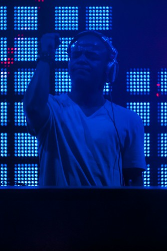 Erick Morillo returns to Marquee Las Vegas
