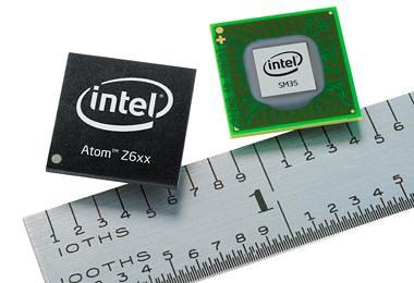 atom-z6xx_with_sm35_express_chipset